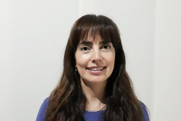 GUTIERREZ, Norma L.