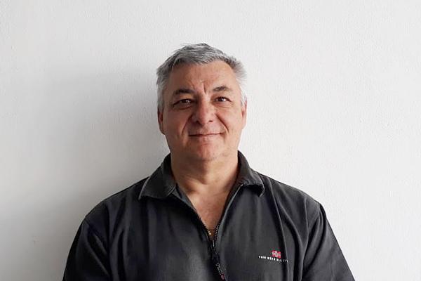 ALVAREZ, Adrián H.
