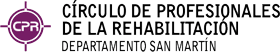Círculo de Profesionales de la Rehabilitación – Departamento San Martín, Santa Fe